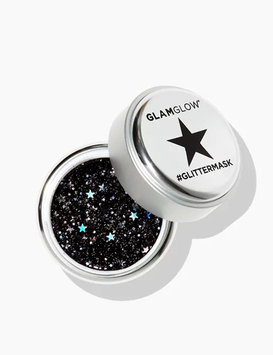 GLAMGLOW® #Glittermask Gravitymud™ Firming Treatment