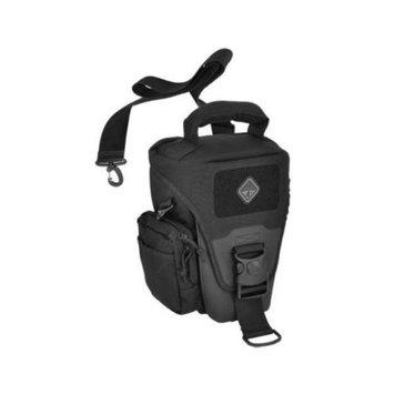 Hazard 4 Hazard4 Wedge SLR Camera Case, Black