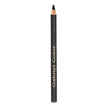 Gabriel Cosmetics Inc. - Eyeliner Black - 0.04 oz.