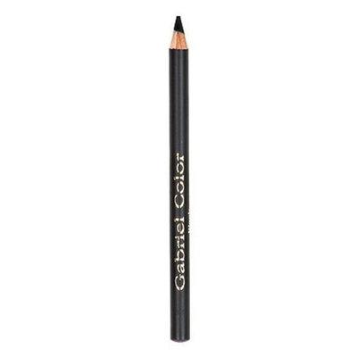 Gabriel Cosmetics Inc. - Eyeliner Black - 0.04 oz.