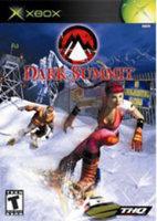 Radical Entertainment Dark Summit