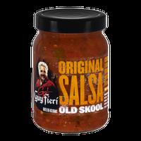 Guy Fieri Old Skool Original Salsa