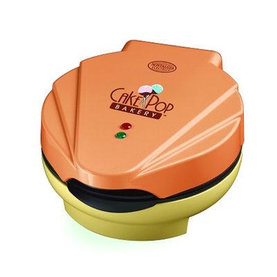 Nostalgia Electrics JFD-100 Donut Holes Maker