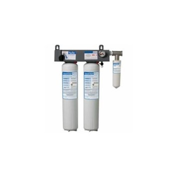 Bunn 39000. 0013 Water Filter Sys-Eqhp-Twin108Sp