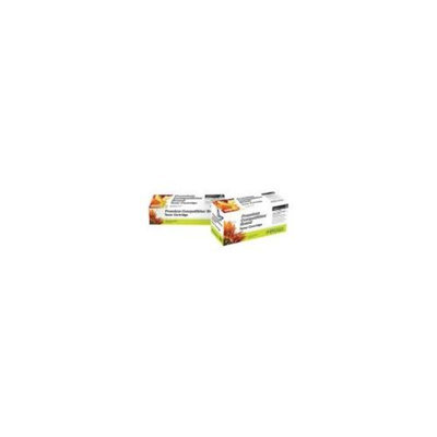 Premium Compatibles Inc. Replacement for Lanier 480-0032 5222 66K 6PK Toner