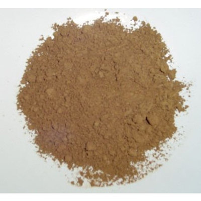 Natural Arts Botanicals Reishi Mushroom Powder Red 8 Oz Bulk Herbs Ganoderma Lucidum