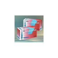 Complete Medical Supplies Complete Medical 5024E X-Large Nitrile Latex-Free-Powder-Free Exam Gloves - Box of 100