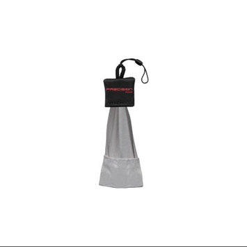 Precision Design Spudz Mini Microfiber Cleaning Cloth (with Elastic Cord & Case)