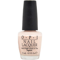 OPI Step Right Up! Nail Polish