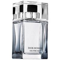 Dior Dior Homme Eau For Men After Shave 3.4 oz