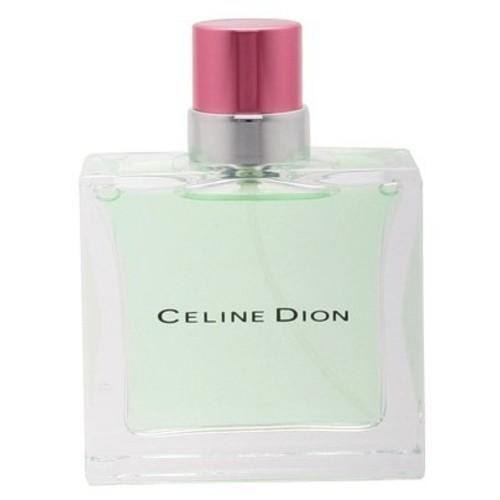 Celine Dion Spring In Paris By Celine Dion For Women. Eau De Toilette Spray 1.7-Ounces