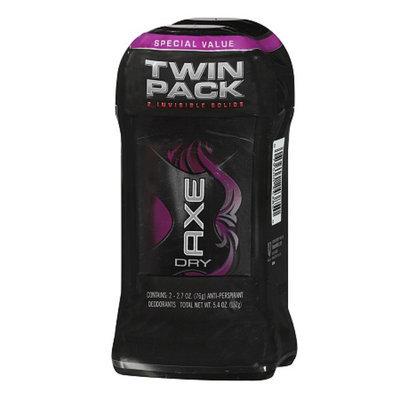 AXE Dry 24 Hour Anti-Perspirant Deodorant