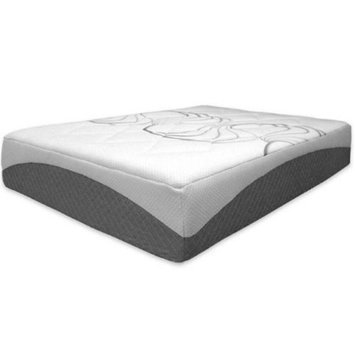 Chili Technology ChiliBed Digital Heating/Cooling Bed-Full