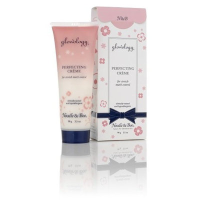 Noodle & Boo Glowology Perfecting Creme, 3.5-Ounce Tubes