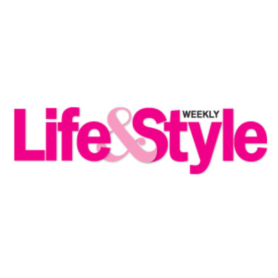 Life & Style Weekly