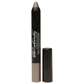 Prestige Total Intensity Total Wear Shadow Stick, Meteorite, .18 oz