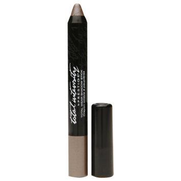 Prestige Total Intensity Total Wear Shadow Stick, Meteorite, .18 oz