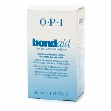 OPI BondAid pH Balancing Agent