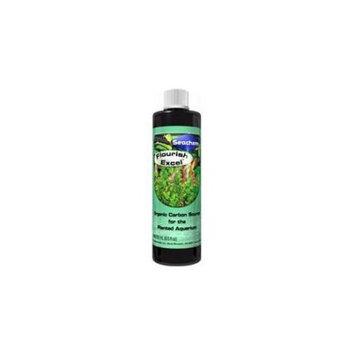 Seachem Laboratories ASM459 Flourish Excel CO2 Plant Supplement 4 liter