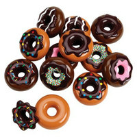 Learning Resources Mix & Match Doughnuts