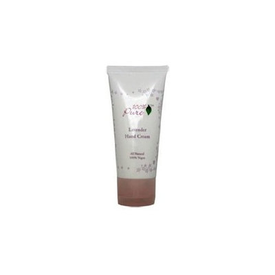 100% Pure Strawberry Lemonade Hand Cream