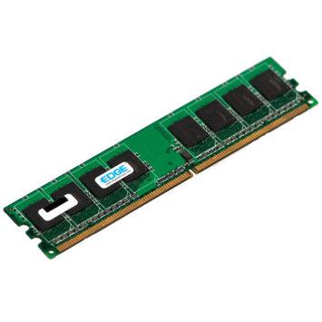 Edge Tech Corp. PE197773 1GB 667MHz DDR2