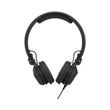 Mad Catz FREQM Wired Headset Matte Blk