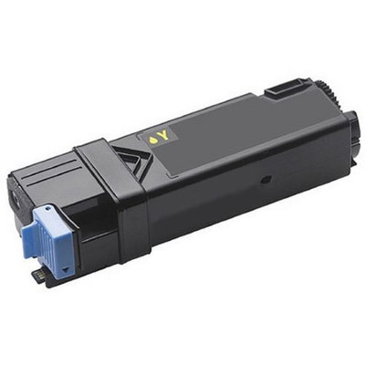 2s Toner TMP Compatible Brother DR420 Laser cartridge Drum Unit (DR-420) - 12000 Page Yield