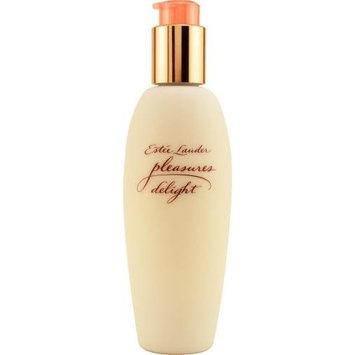 Estée Lauder Pleasures Delight Body Lotion for Women