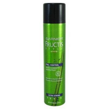 Garnier Fructis Style Anti-Humidity Hairspray Full Control - 8.25 oz