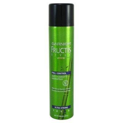 Garnier Fructis Style Anti-Humidity Full Control Hairspray