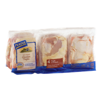Perdue Chicken Thighs - 6 PK