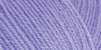Hrl Red Heart Comfort Sport Yarn-Lilac