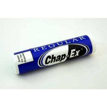 DDI Generic Lip Balm - Chap-Ex Case Pack 1000