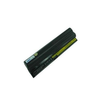 Battery Biz Lenovo Laptop Battery
