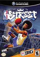 Electronic Arts NBA Street
