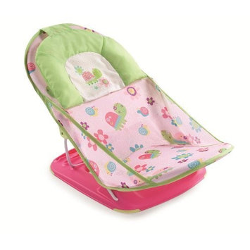 Babies R Us Baby Bather - Pink