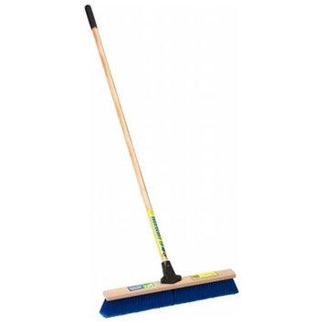 Laitner Brush Company 24