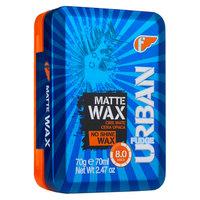 Target Fudge Urban Matte Wax