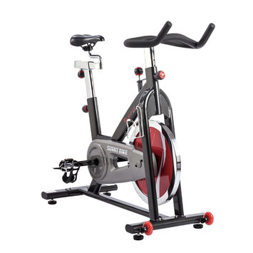 Sunny Distributer Inc. Sunny Health Fitness Chain Drive Indoor Cycling Bike