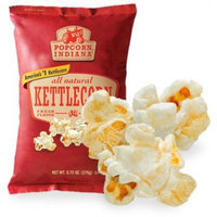 Popcorn Indiana Original Kettlecorn