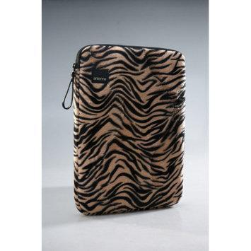 Antenna Tiger Laptop Sleeve for Macbook