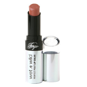 wet n wild Fergie Perfect Pout Lip Color