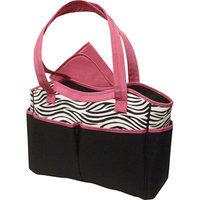 Baby Essentials Diaper Bag