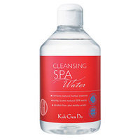 Koh Gen Do Cleansing Spa Water