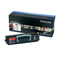 LEXMARK - BPD SUPPLIES X203A21G X203 X204 TONER CARTRIDGE