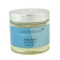 CosMedix Body Build 4 oz.