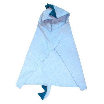 Trend Lab Hooded Towel Dinosaur