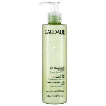 Caudalie Gentle Cleansing Milk 13.5 oz
