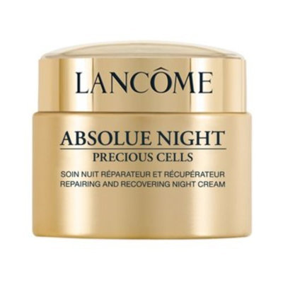Lancome Lancôme Advanced Génifique Youth Activating Concentrate, 2.5 oz